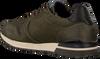 Groene VAN LIER Nette schoenen 1857500 - small
