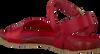 RED RAG SANDALEN 79122 - small
