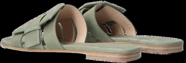 KENNEL & SCHMENGER Slippers 90590 - large