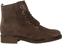 Taupe GABOR Veterboots 705  - medium