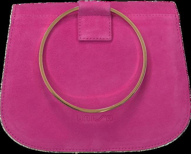 Roze UNISA Clutch ZBOREA - large