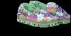 Groene VINGINO Slip-on sneakers  GULIA  - small