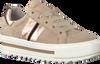 Beige GABOR Lage sneakers 495  - small