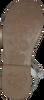 GIOSEPPO SANDALEN 44648 - small