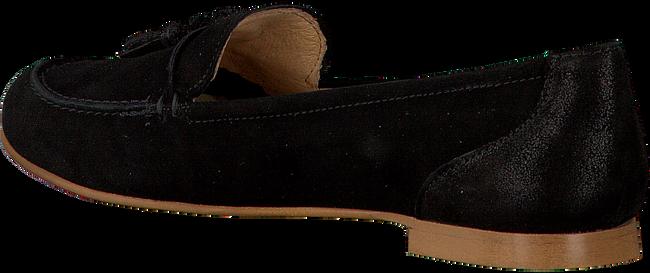 Zwarte LAMICA Loafers CALLIA  - large