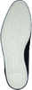 Blauwe FLORIS VAN BOMMEL Veterschoenen 10055 - small