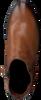 Cognac OMODA Enkellaarsjes 210204  - small