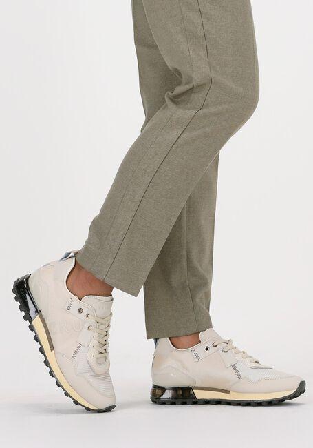 Witte CRUYFF Lage sneakers SUPERBIA heren  - large