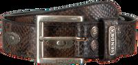 Cognac SENDRA Riem 1197  - medium