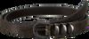 Bruine LEGEND Riem 15805 - small
