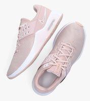 Roze NIKE Lage sneakers AIR MAX BELLA TR 4 - medium