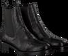 VIA VAI CHELSEA BOOTS 4902054-01 - small