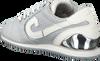 Witte CRUYFF CLASSICS Sneakers RIPPLE - small
