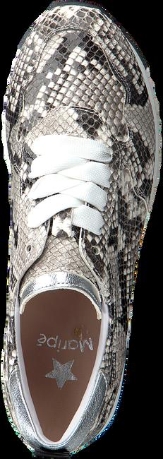 Beige MARIPE Sneakers 28560  - large