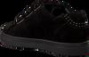 Zwarte HASSIA Sneakers 1349  - small