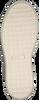 PUMA SNEAKERS SUEDE PLATFORM JR - small