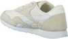 Beige REEBOK Sneakers CL NYLON SLIM  - small