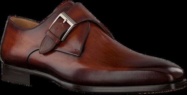 Cognac MAGNANNI Nette schoenen 23040  - large