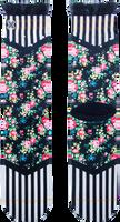 Multi XPOOOS Sokken EMILY  - medium