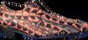 Oranje FLORIS VAN BOMMEL Nette schoenen 18204  - small