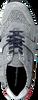 Grijze FLORIS VAN BOMMEL Sneakers 16220 - small