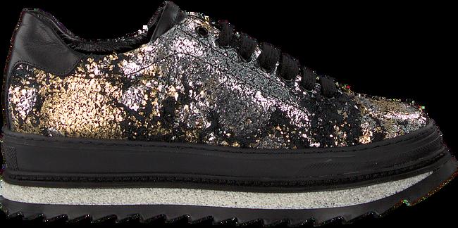 Zwarte LAURA BELLARIVA Sneakers 4500B  - large