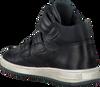 Blauwe GIGA Sneakers 8892  - small