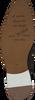 BRAEND NETTE SCHOENEN 15700 - small