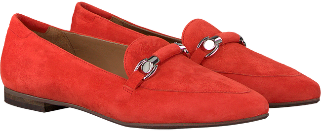 Rode OMODA Loafers 181/722 - large