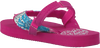 Roze VINGINO Slippers NICCI INFANTS  - small