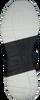 Zwarte ANTONY MORATO Sneakers MMFW00986 LE500032 - small