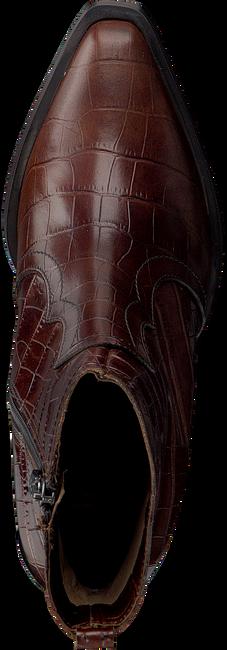Cognac NOTRE-V Enkellaarsjes AH22  - large