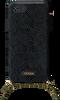 Groene OMODA Telefoonkoord 7/8 IPHONE KOORD  - small