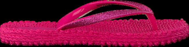 Roze ILSE JACOBSEN Slippers CHEER  - large
