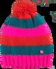 LE BIG  Muts PARVATI HAT  - small