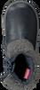 Blauwe SHOESME Lange laarzen EF5W008  - small