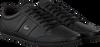 Zwarte LACOSTE Sneakers CHAYMON BL  - small