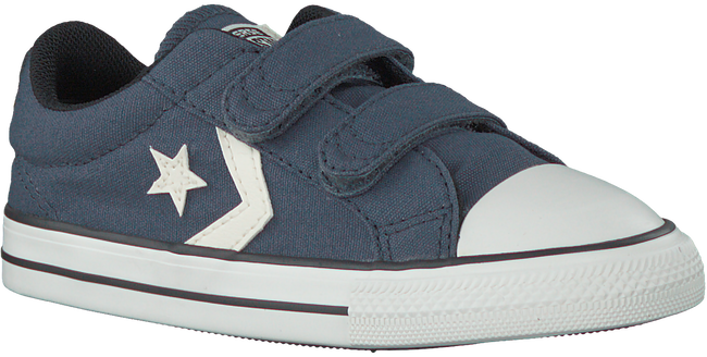 CONVERSE SNEAKERS STARPLAYER 2V - large