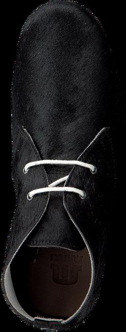 Zwarte MARUTI Veterschoenen GIMLET  - large