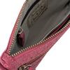 Roze BY LOULOU Clutch 01POUCH117S - small