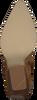 Cognac VERTON Enkellaarsjes AL367  - small