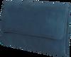 Blauwe PETER KAISER Clutch LIEKE - small