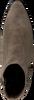 Taupe PEDRO MIRALLES Enkellaarsjes 25310  - small