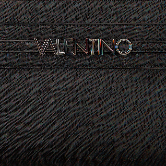 Zwarte VALENTINO HANDBAGS Schoudertas VBS2JG06 - large