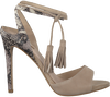 GUESS SANDALEN FLAEE1 SUE03 - small