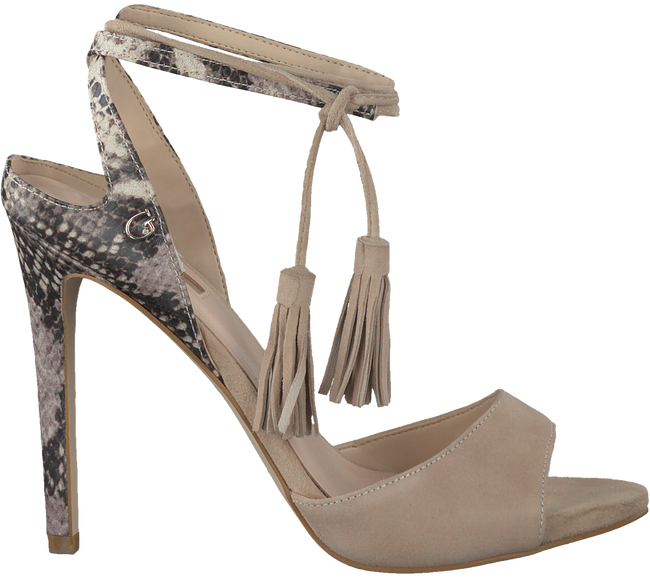 GUESS SANDALEN FLAEE1 SUE03 - large