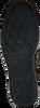 Zwarte DIESEL Sneakers MAGNETE EXPOSURE STRIPE  - small