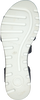 GABOR SANDALEN 862 - small