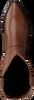 Cognac OMODA Hoge laarzen 00197  - small