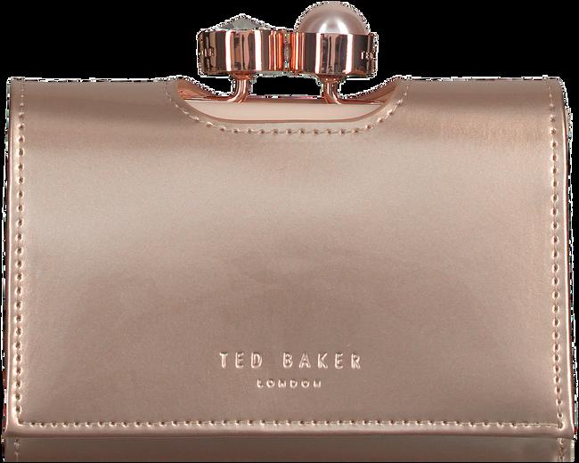TED BAKER PORTEMONNEE ALIX - large